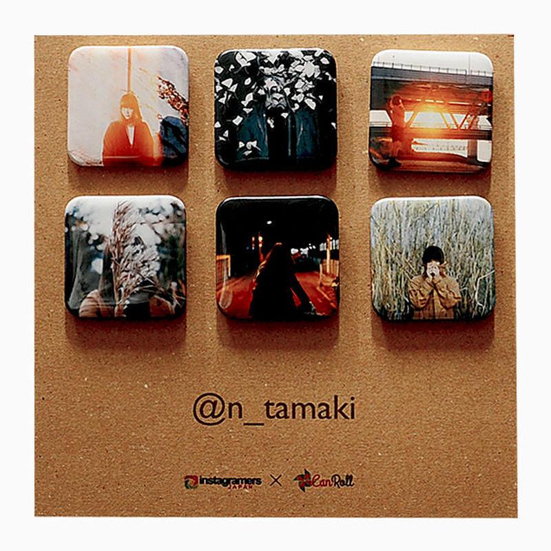 @n_tamaki