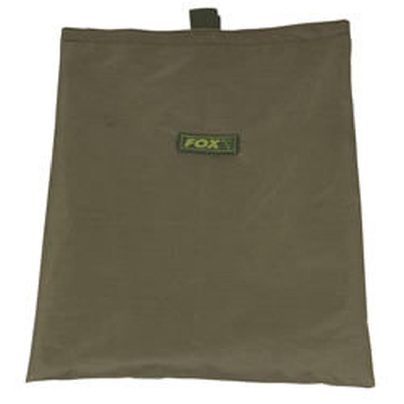 FOX セーフティカープサック&ミニHブロック
