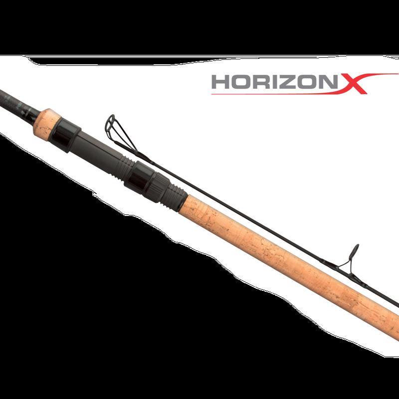 FOX  ホライズンX  12ft 3lb (フルコルク)