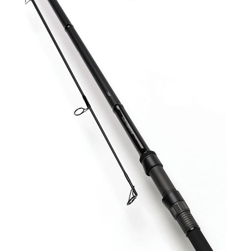 DAIWA.UK  ロングボウ DF X45  12ft 3.00lb