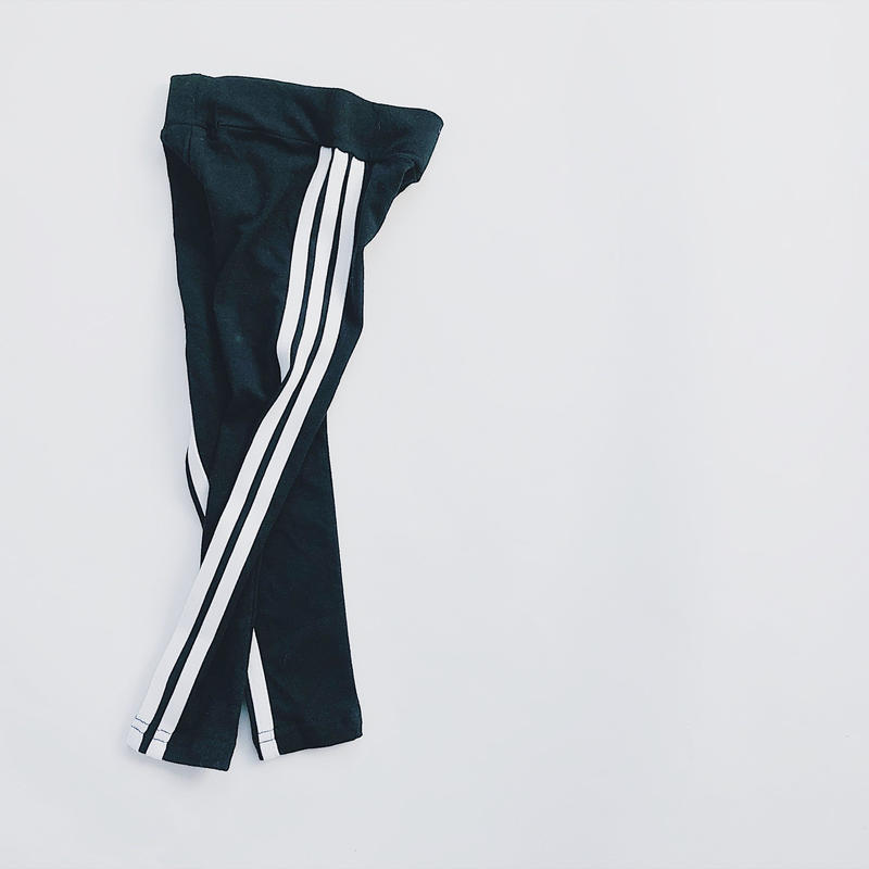 kids★line  leggings pants