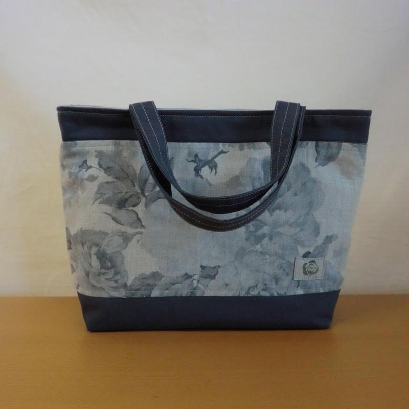 布のトートバッグ 型番YS9 送料サービス