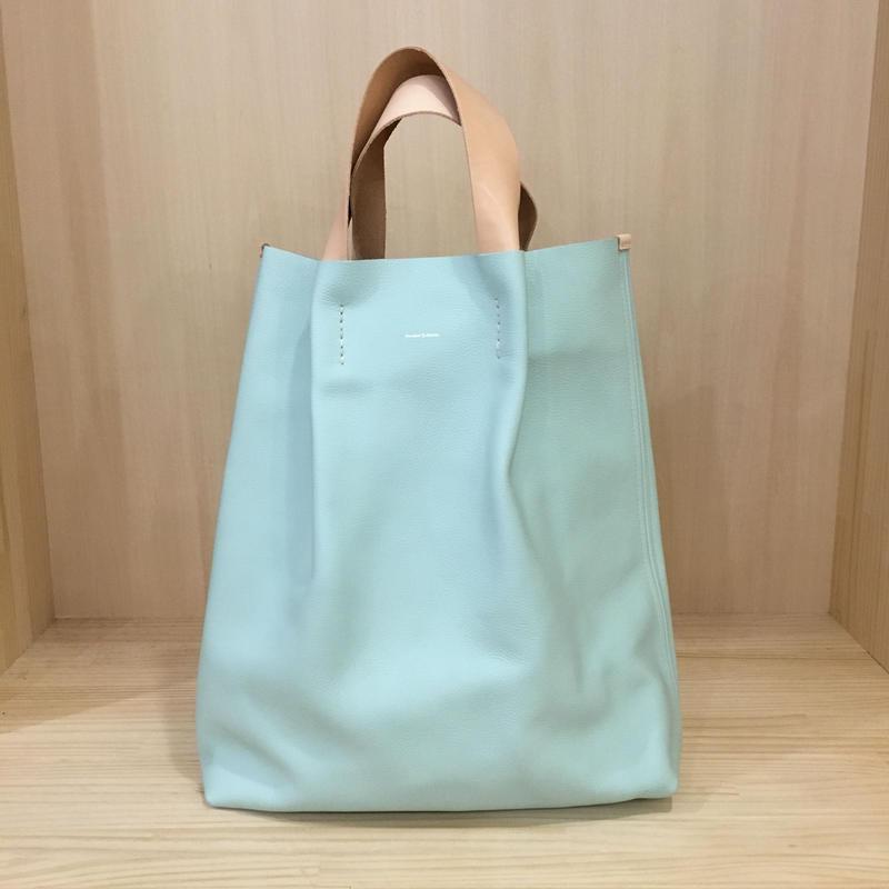 Hender Scheme / Piano Bag (LIGHT BLUE)