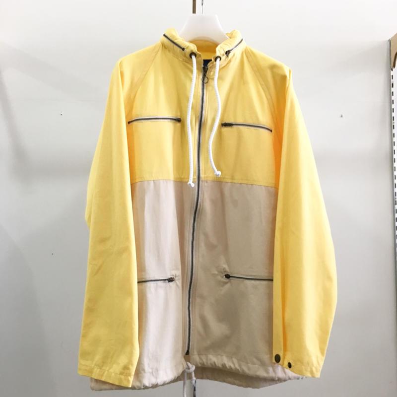 ETUDES / jacket / 16
