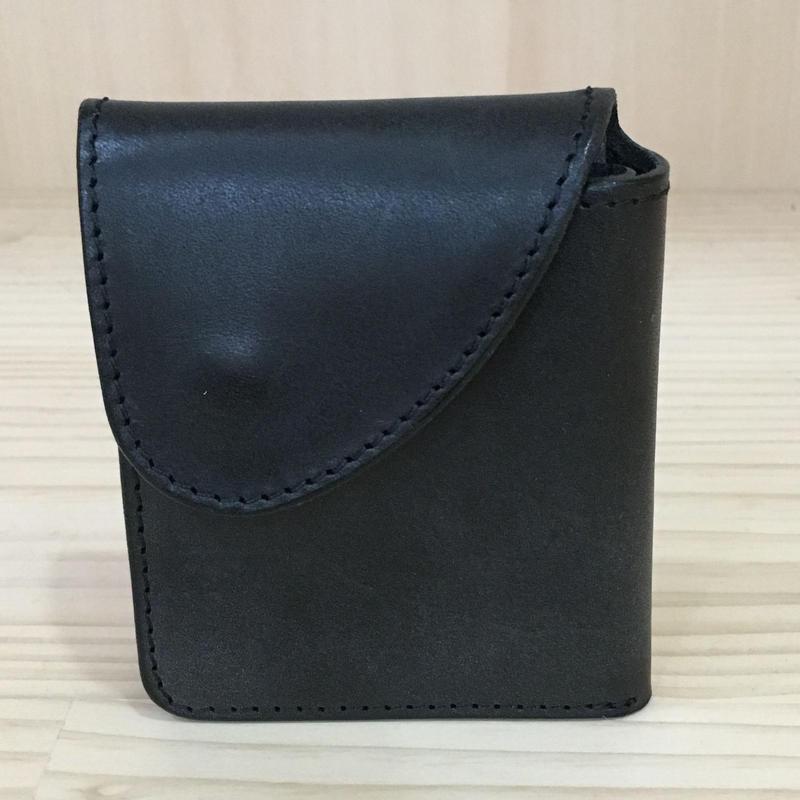 Hender Scheme / Wallet (BLACK)