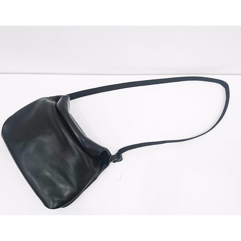 macromauro / tony bob mini (black)
