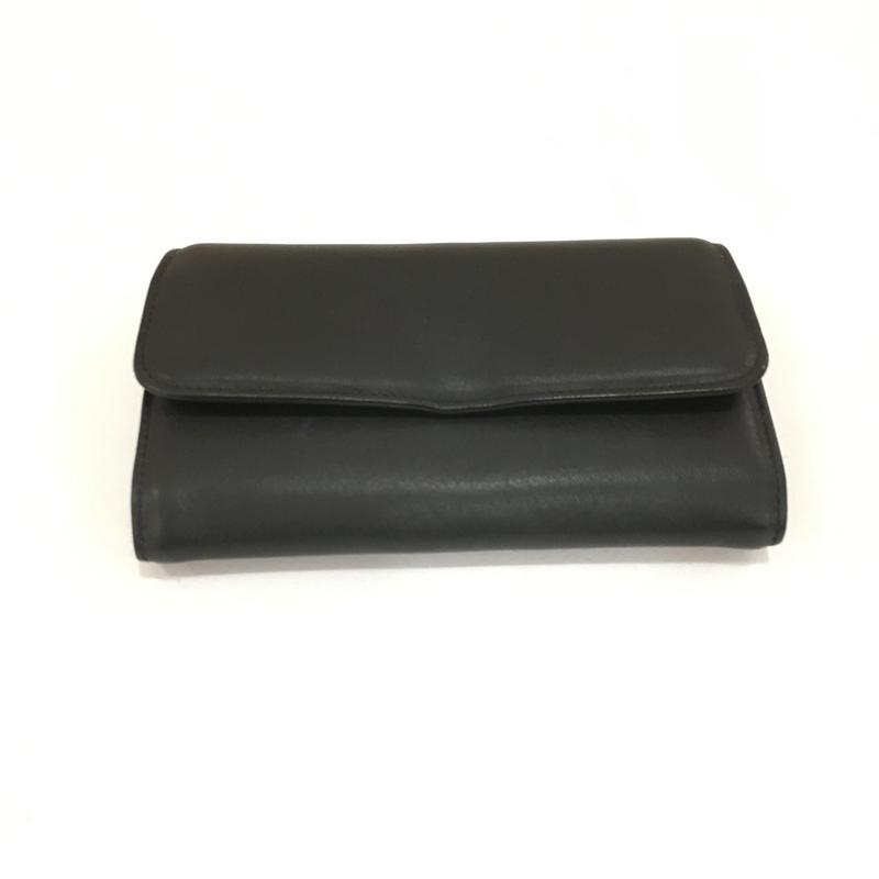 StitchandSew / wallet /FW501