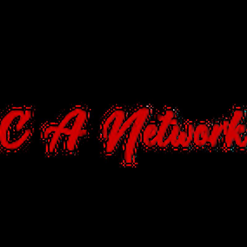 CANetwork_BtoB Buisiness Community #95【定期便・オンラインサロン】