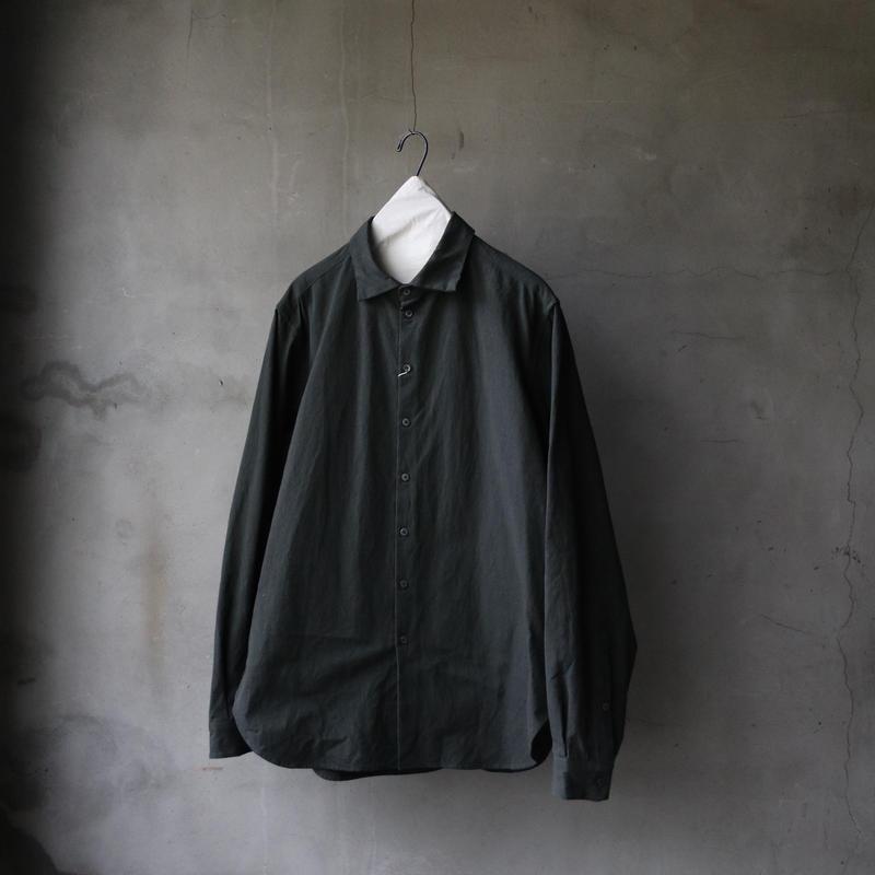 cavane キャヴァネ / Over-shirtsシャツ / ca-19200