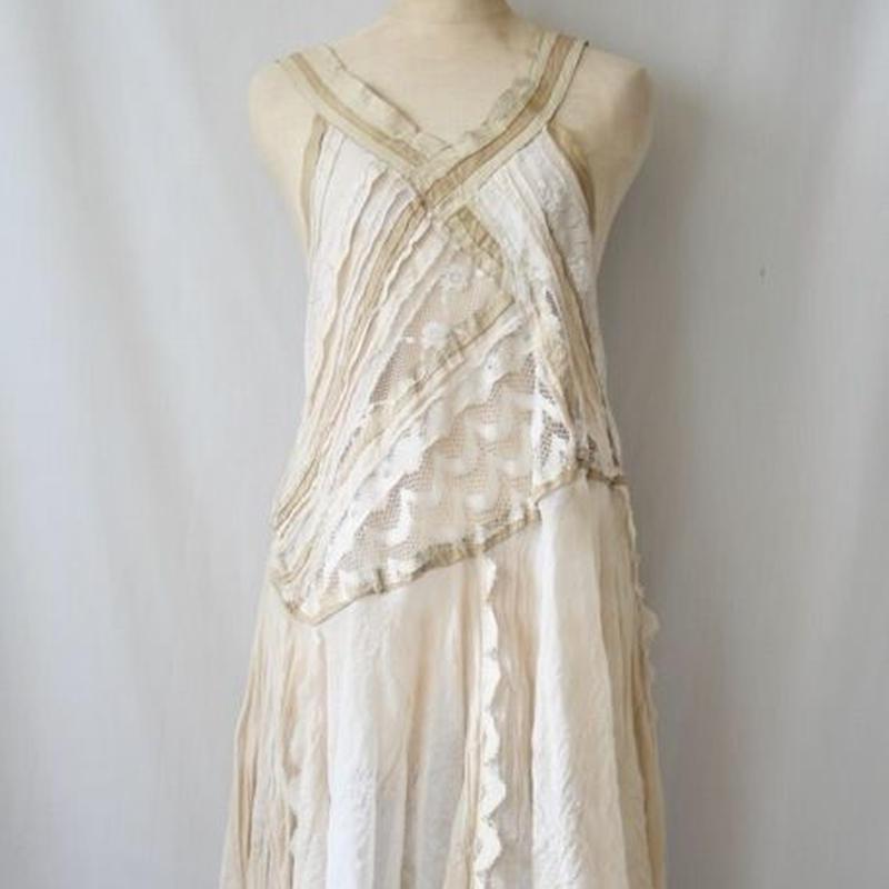 Reem リーム / ワンピース ドレス / re-1403