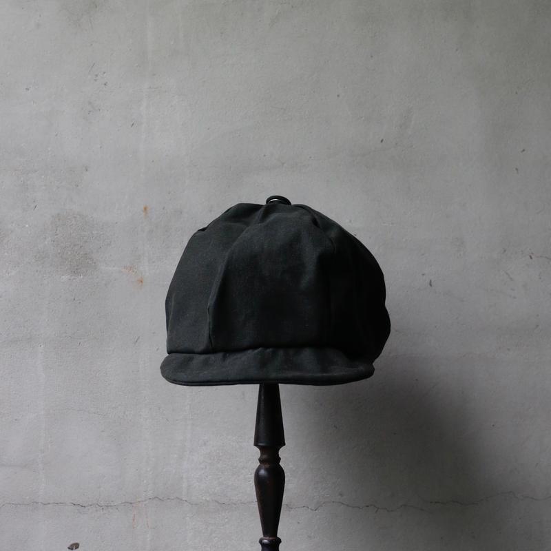 Reinhard plank レナードプランク/  PAUL帽子  /  rp-19009