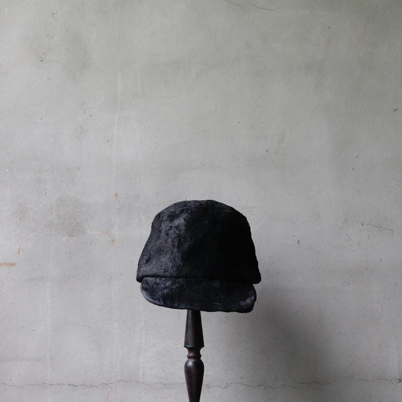 Reinhard plank レナードプランク/  CYRUS帽子  /  rp-19013