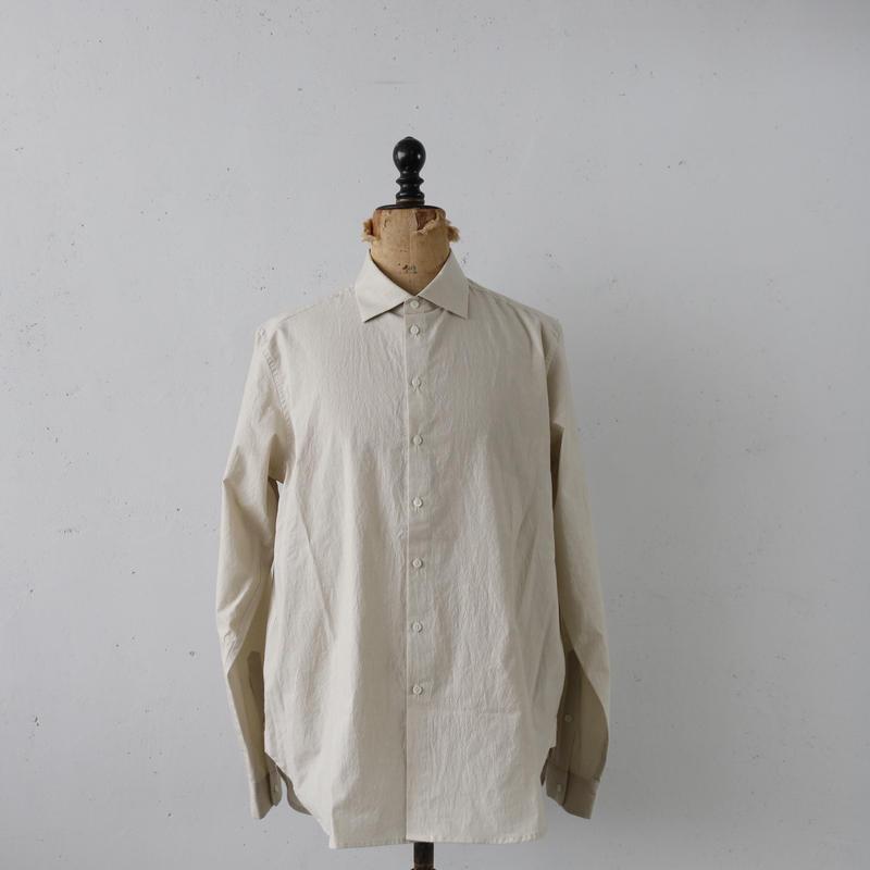 cavane キャヴァネ / Over-shirtsシャツ / ca-19025