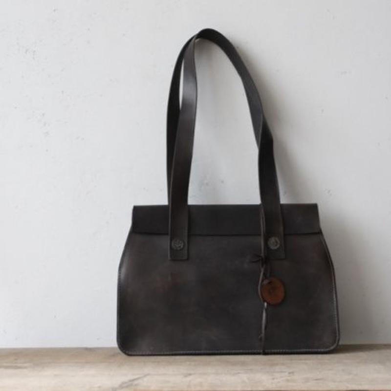 KAI カイ /  Bag long handles BL2バッグ / kai-17007