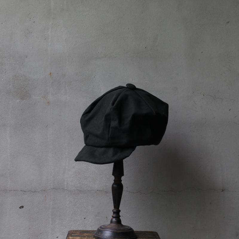 Reinhard plank レナードプランク/  PAUL帽子  /  rp-19008