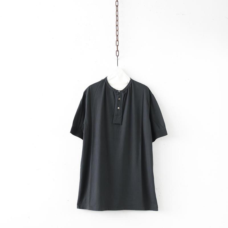 MAVRANYMA  /  Henley T-shirtTシャツ / Mav-19007