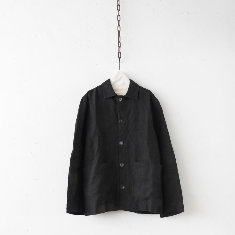 BIEK VERSTAPPEN / Jacketジャケット / Bie-19003