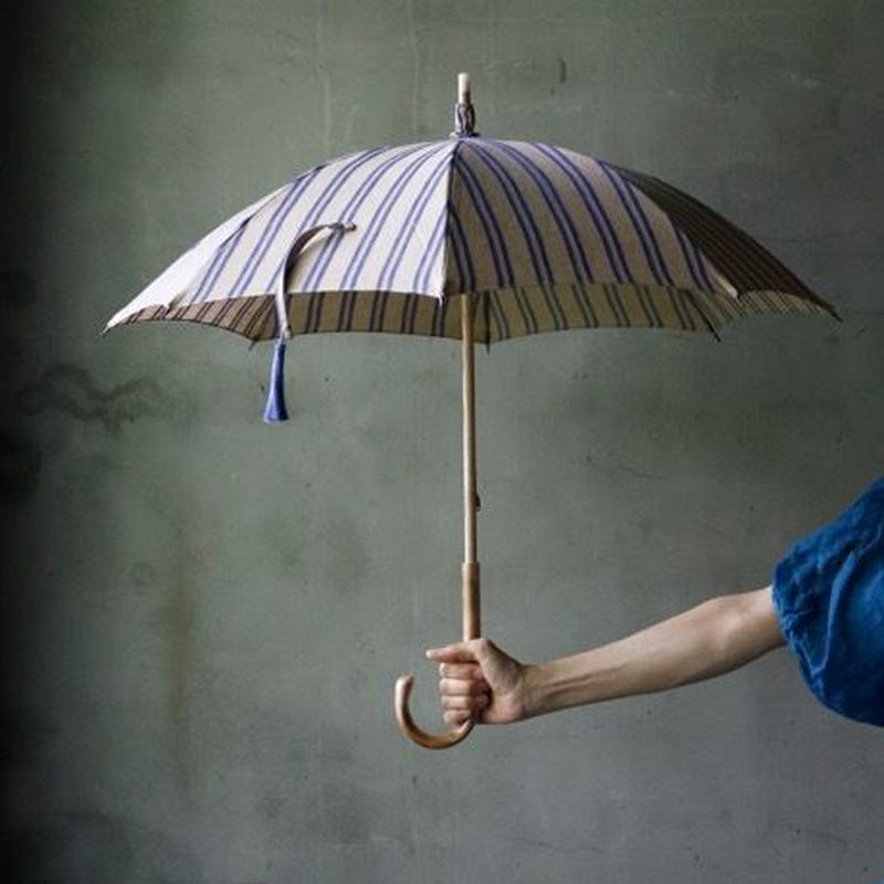 Tabrik タブリク / 日傘 Parasol /ta-17010