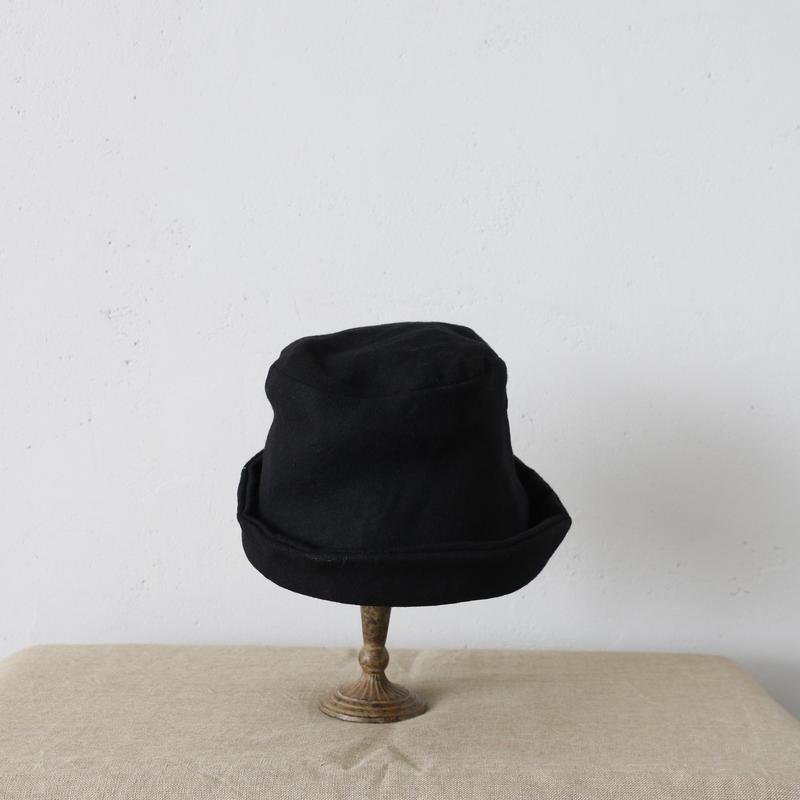 Reinhard plank レナードプランク/  JAY帽子 / rp-18105