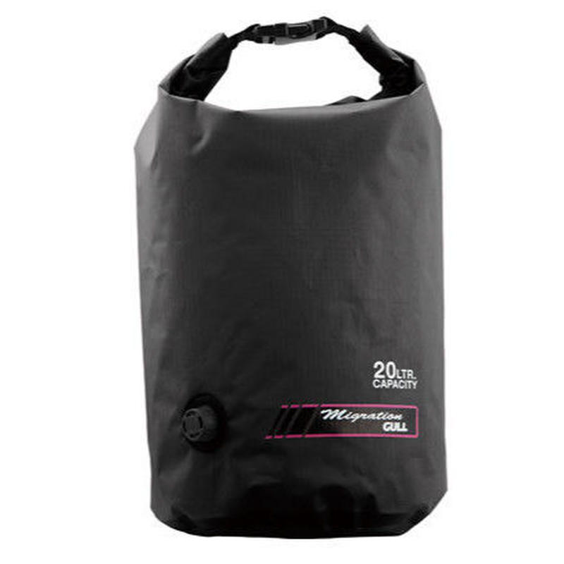 WATER PROTECT BAG   M