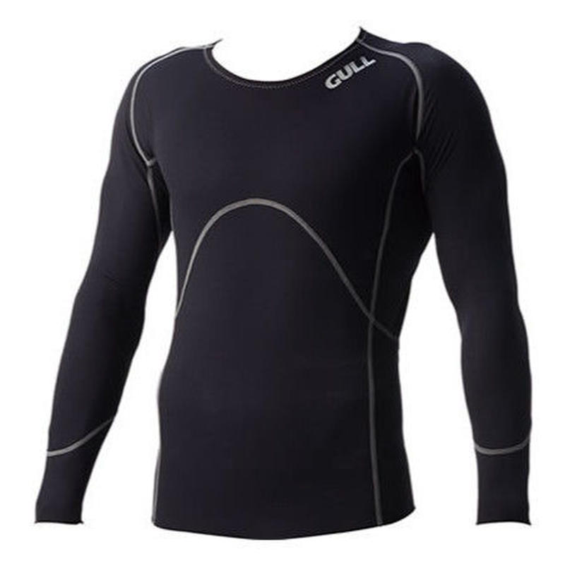 1mm SCS LONG SLEEVE MEN