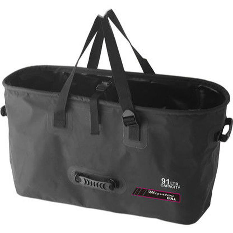 WATER PROTECT BAG TOTE