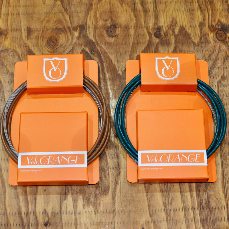 Velo Orange Cable Kit