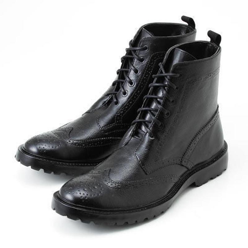 Rain Boot Mens