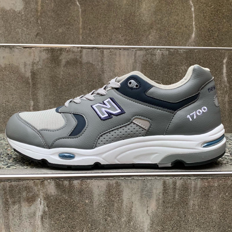 NEW BALANCE/ニューバランス 1700 Made In USA (NEW)