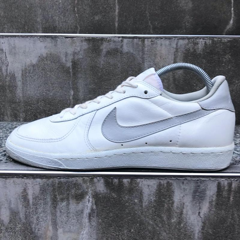 NIKE/ナイキ MEADOW SUPREME LEATHER 84年製 (USED)