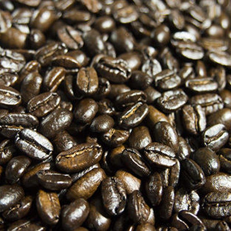 デカフェ(ノンカフェインコーヒー)100g