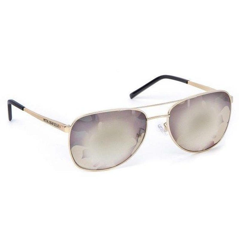 KAZ GEAR SUNGLASSES  5050