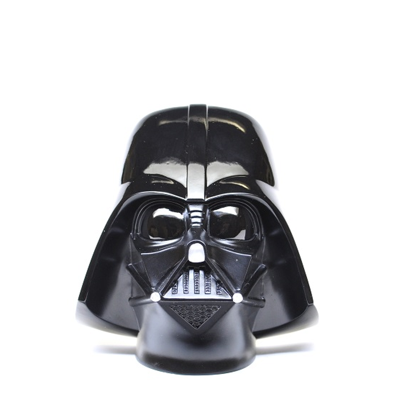 STAR WARS GLASSES STAND   DARTH VADER
