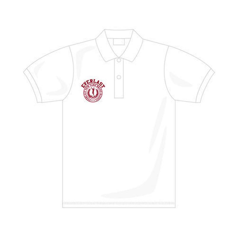 【大特価】ポロシャツ(BOXING)