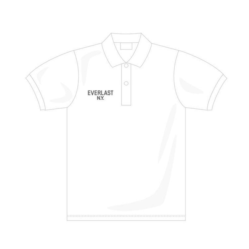 【大特価】ポロシャツ(NY)
