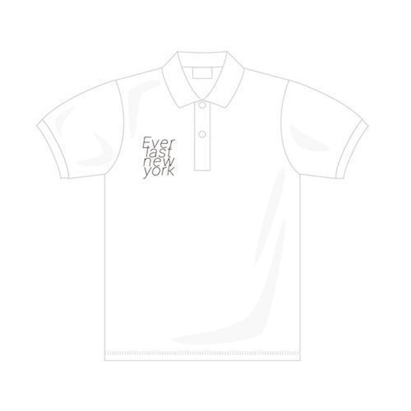 【大特価】ポロシャツ(EL)