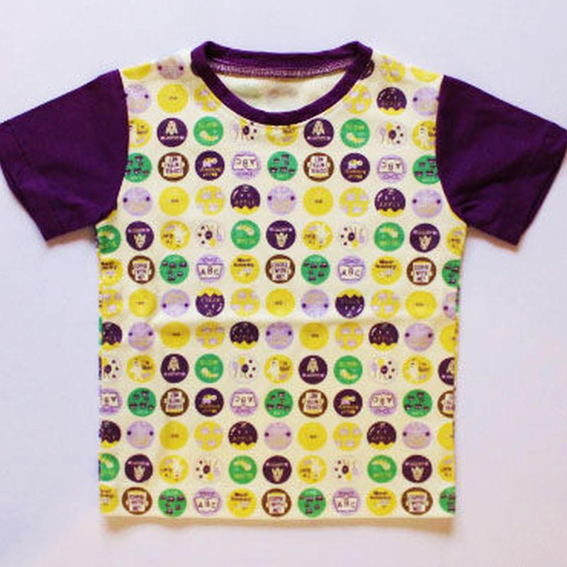 Tシャツ 90cm