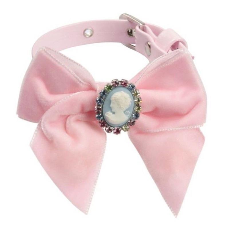 Art f1461 collar Elisée