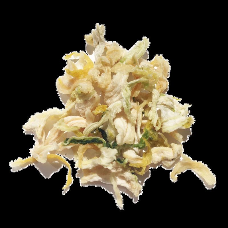 国産無添加フリーズドライ野菜 白菜