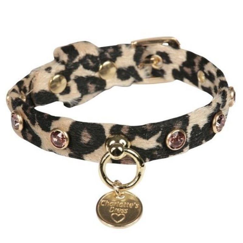 Art f1442 collar Kira