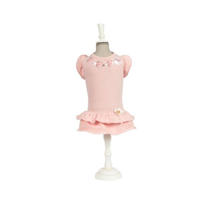 Art 2041 dress Annabelle