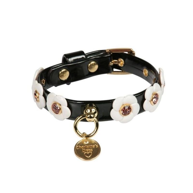 Art f1453 collar Alice