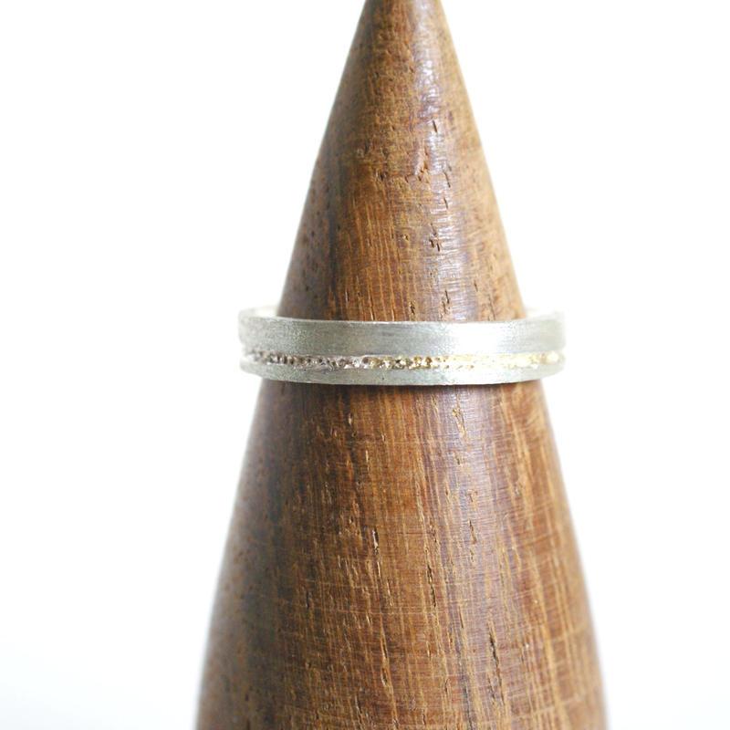 carve rings 1 - ladies