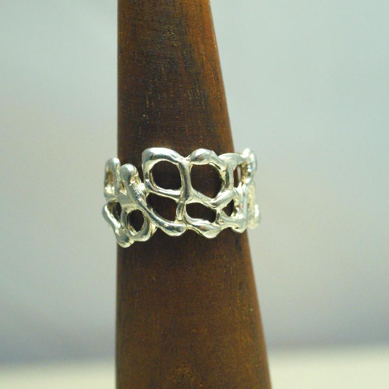 motif ring 5