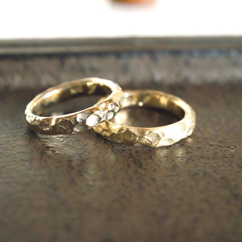 craft line ring 1