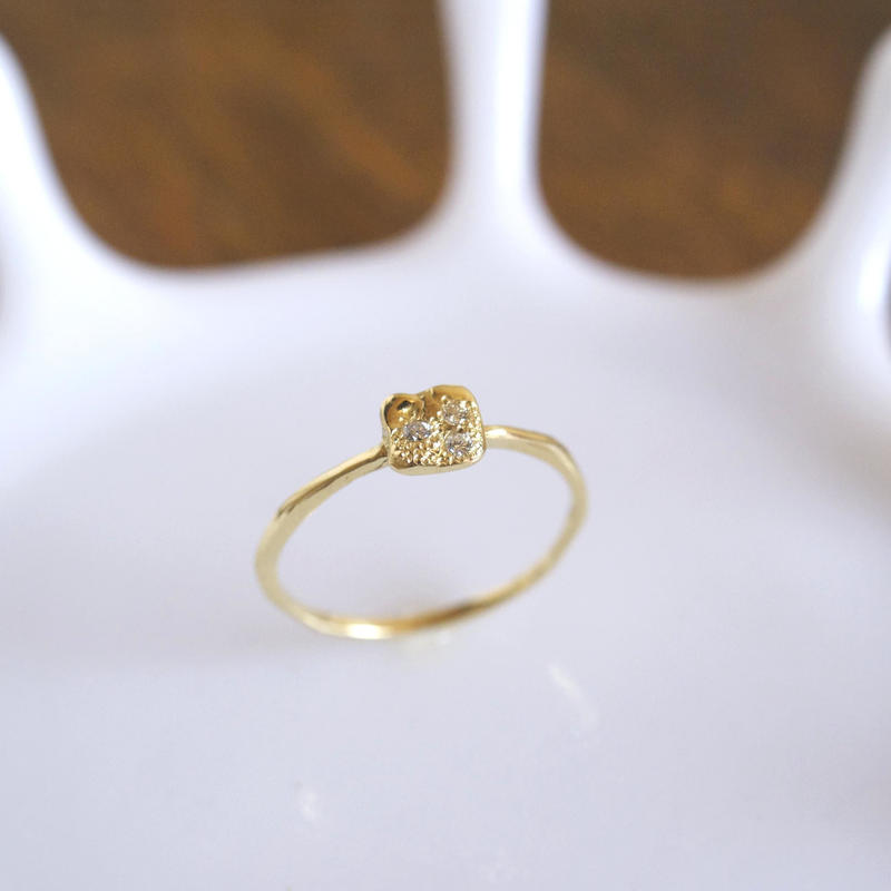 jewel ring 2