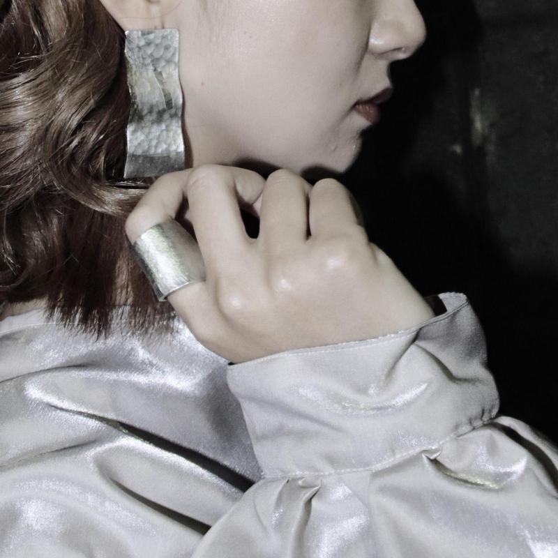 pierce /earring