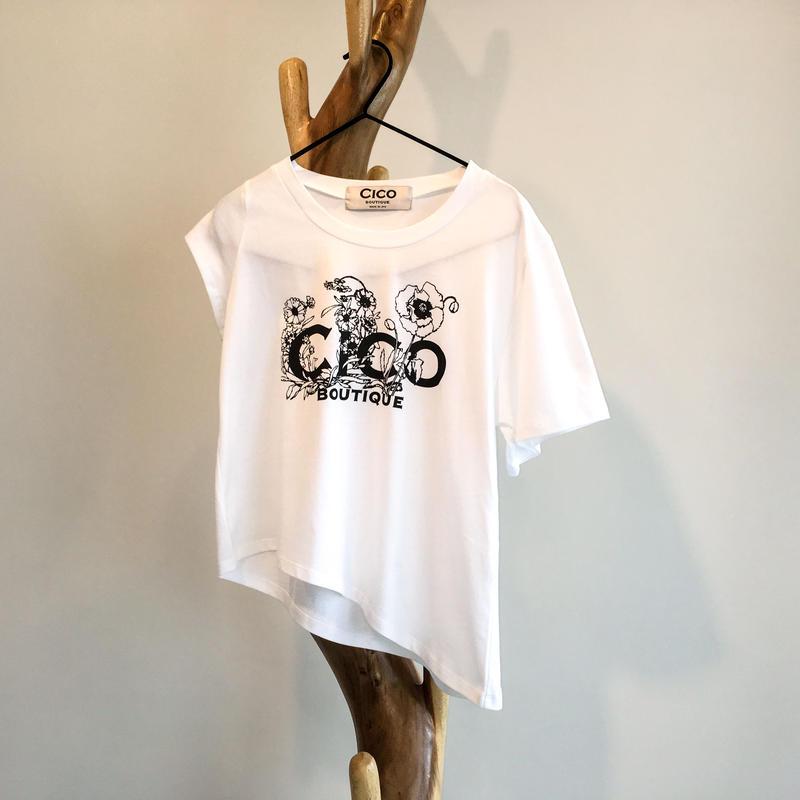 SML  T-shirt