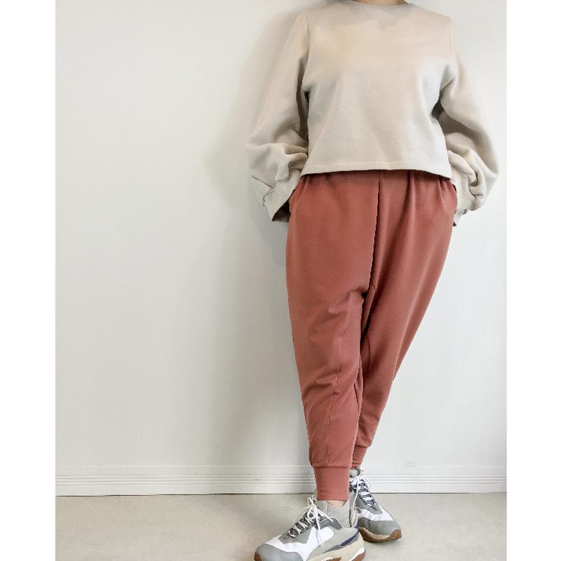 easy Thai  pants