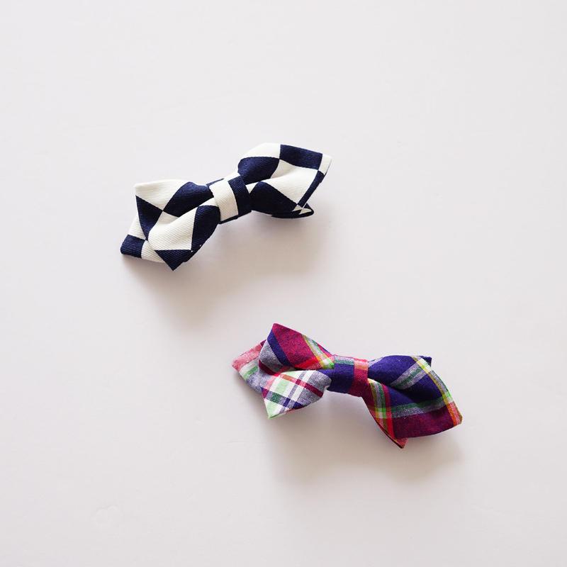 perks bou-tie (highking)